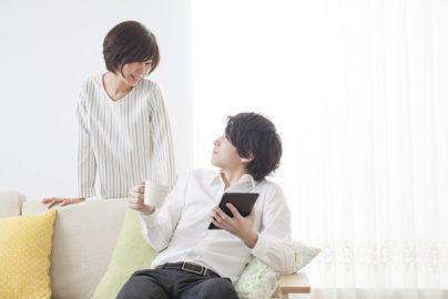 「逃げ恥」から学ぶ「仕事と結婚」のブラック化を避ける方法のサムネイル画像