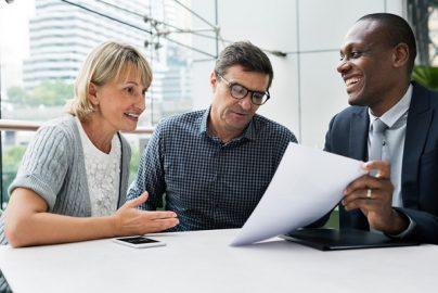 「新たなビジネスモデルで成長促進」ファイナンシャル・アドバイザーの5割が回答のサムネイル画像