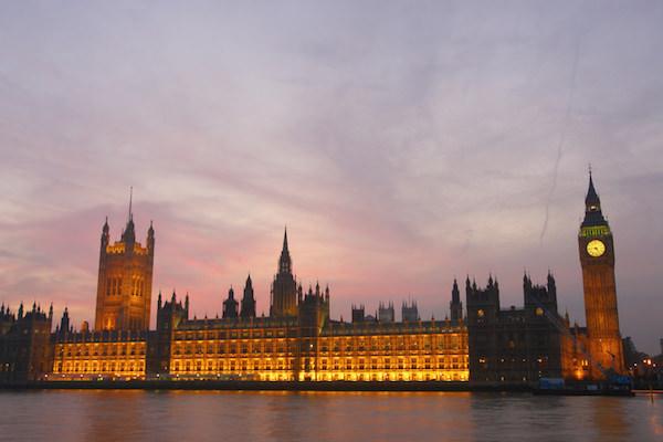 確定申告,デジタル,改革,英国