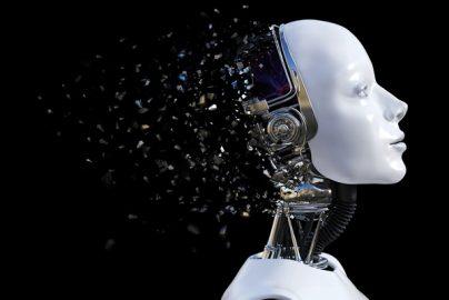 「AIによるカスタマーサービスが便利」9割の消費者が回答のサムネイル画像