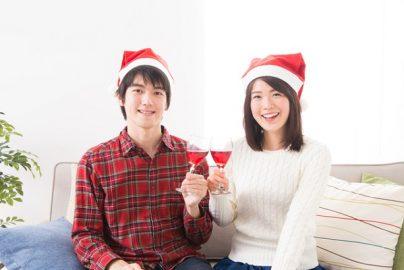「クリスマスに彼女とレストランディナー」は不要かもしれない?理由のサムネイル画像