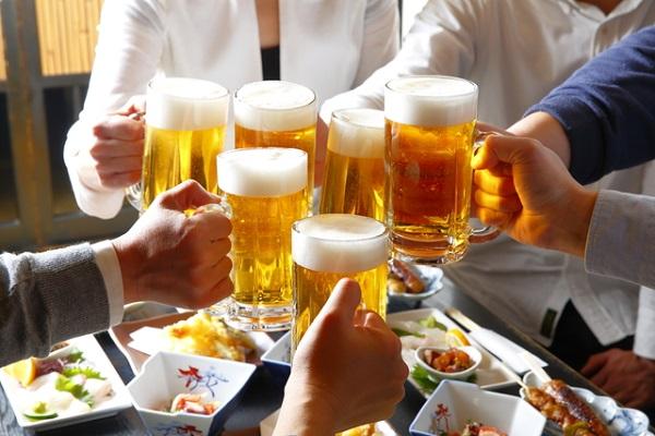 アサヒ、ビール類値上げへ 他メーカーの動きは?