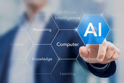 AI投信の続々誕生 ファンドマネージャーは職を失うのか?のサムネイル画像