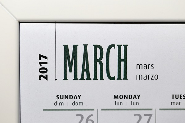 2017年3月の株主優待,配当利回り,実質利回り