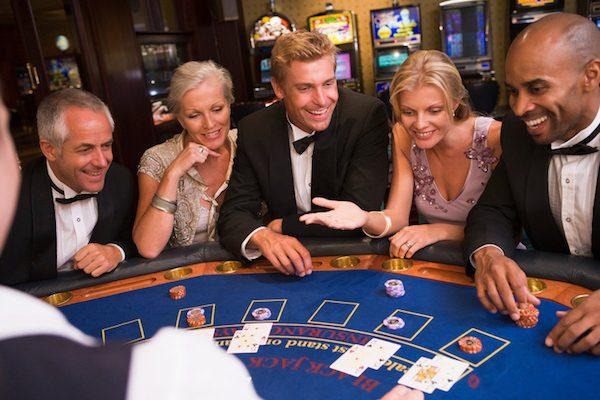 カジノ構想で「注目の企業6選」 約1カ月で7割上昇した銘柄も