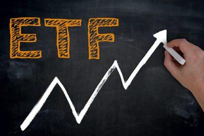 米大手ヘッジファンド、ETF取引開始目前?米国証取委の承認待ちのサムネイル画像