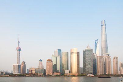 中国の新築住宅価格 過熱感抑制の兆候かのサムネイル画像