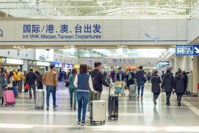 中国人の外国「出稼ぎ」労働者、本国への送金額は610億ドルで世界2位のサムネイル画像