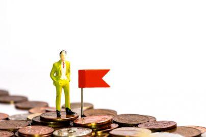 金持ち企業ランキング 前回1位のファナックが首位を明け渡した企業は?のサムネイル画像