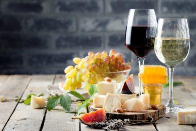 「家計に影響」があるEPA チーズ、ワイン、パスタが安くなる?のサムネイル画像
