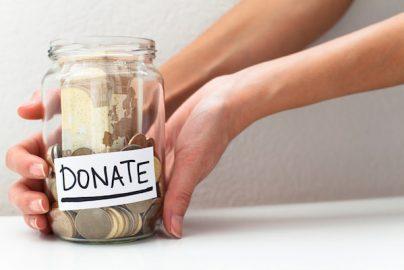 米国の大富豪が「多額の寄付」をする本当の理由のサムネイル画像