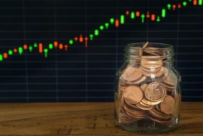 人気急上昇のETF投資 投信と違い「信頼できる」分配金のサムネイル画像