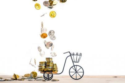 ゼロから年収1億円をつかむ「富の3レッスン」とは?のサムネイル画像