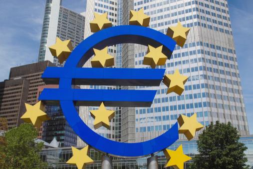 欧州中銀が量的金融緩和政策 そもそも量的金融緩和政策って?