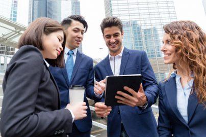 働き方改革が進まない日本、日系企業は海外にどう見られているか?のサムネイル画像