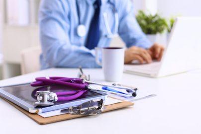 介護事業者が人手不足を解消するために検討すべき助成金4選のサムネイル画像