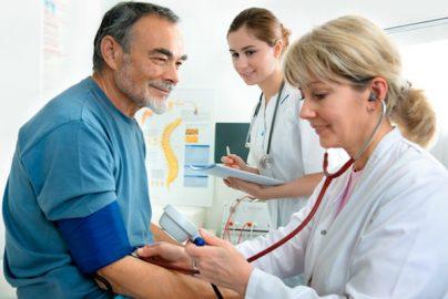 ガンや糖尿病の予兆にも! 医師が教える「未病」の予防法のサムネイル画像