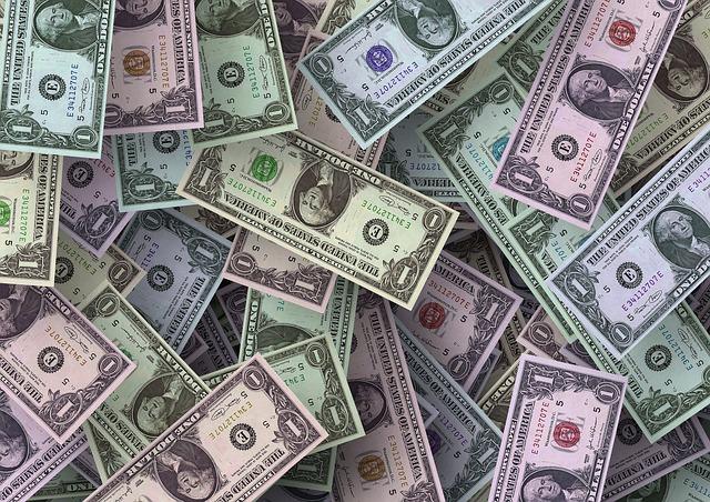 【米国現地レポート】中銀の過大な影響を警戒する声のサムネイル画像
