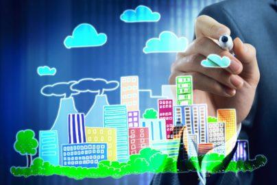 アパート投資とマンション投資を徹底比較、あなたに最適な投資先は?のサムネイル画像
