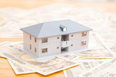 ケリーバックスでストック型収入(居住空間提供ビジネス)の構築をのサムネイル画像