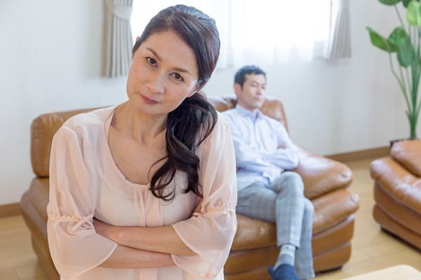 【離婚】ローンが完済していない家はどう処分すればいいのか?