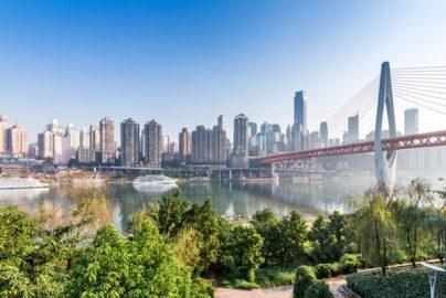 中国の人口第1位は北京・上海ではなく「危険」なあの都市――人口1000万人が14都市にのサムネイル画像