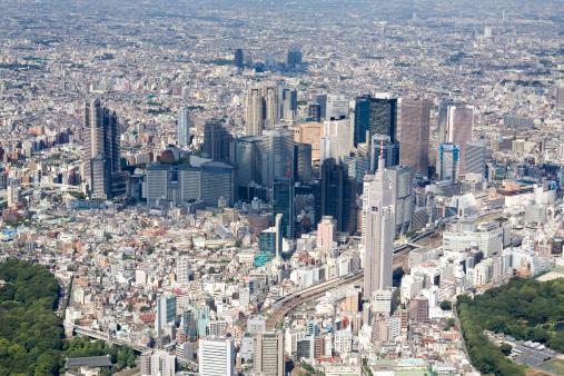 中小企業向け銀行貸出残高2.2%増の279兆円4556億円、東京商工リサーチ調べのサムネイル画像