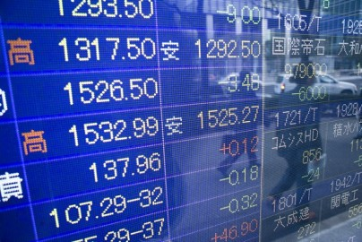 「5月は株を売れ」は本当か 日本株の15年を振り返って検証してみたのサムネイル画像