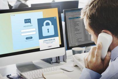 「添付ファイルにパスワード」に効果や意味はあるのか?のサムネイル画像