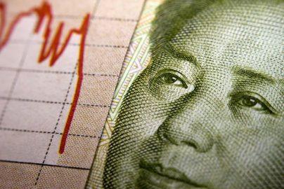 いつも掛け声倒れの「中国崩壊論」 経済は持ち直す? 残る最大の懸念は習主席のサムネイル画像