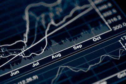 市場はFOMCの利上げを織り込み済み 経済データとの整合性に違和感を残すがのサムネイル画像