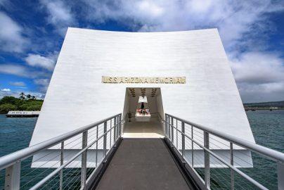 中国の見解「安倍首相の真珠湾訪問は日米の些事」と不変のサムネイル画像