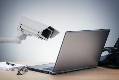 6割の親が思春期の子どものネット利用を監視、プライバシーよりリスク重視ーー米国のサムネイル画像