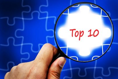 従業員100人未満「働きがいのある企業」トップ10 ランキング1位は初選出のマーケティング企業のサムネイル画像