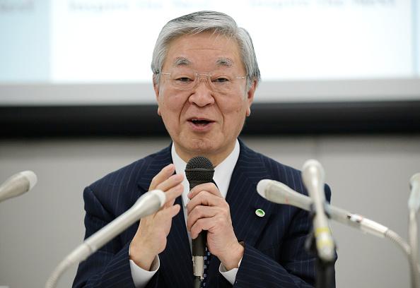 グローバル市場で躍進する日立 日本電機業界のリーダーとなるか のサムネイル画像