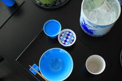 伝統の美を現在に伝え、普段使いもできる有田焼の名品!のサムネイル画像