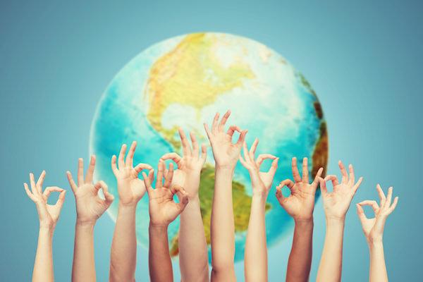 「世界平和」の画像検索結果