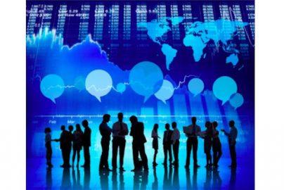 FXだけじゃない! 種類増える「証拠金取引」ビットコイン、ETFのサムネイル画像