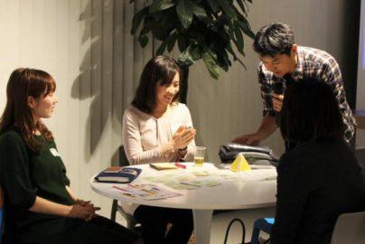 スタバ、アップル…どこにする?働く女性が「バーチャル米国株投資」に挑戦のサムネイル画像
