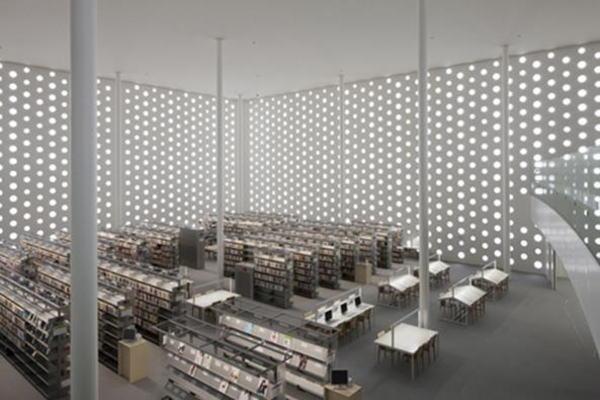 (写真=プレミアムジャパン/画像引用元: Coelacanth K&H Architects Inc.)