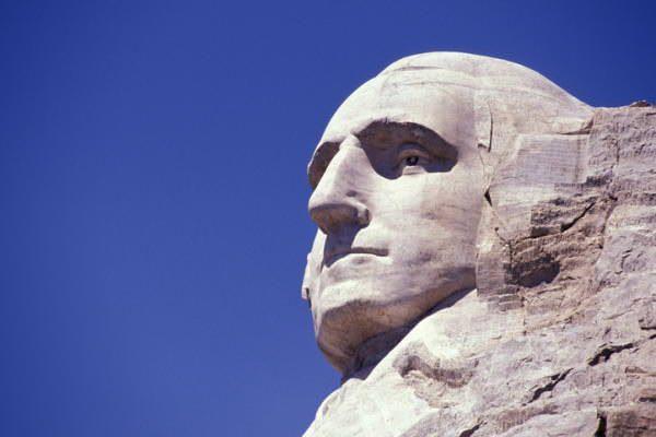 「歴代米大統領IQランキング」米大統領になるには頭脳が必要?