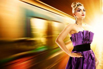 ご存知ですか? 電車の「乗り放題」を200%使いこなす方法のサムネイル画像