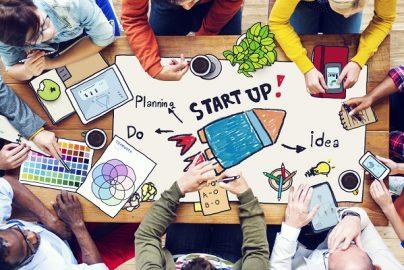 労働者の7割が「起業したくない」 逆に起業意欲が高い3カ国とは?のサムネイル画像