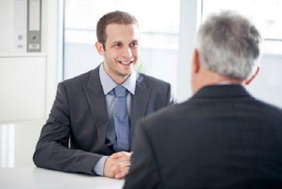 「SNSで人材確保」CEOの7割が検討 効率的に人材確保のサムネイル画像