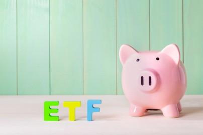 ETFを活用してインデックス運用を始めてみようのサムネイル画像