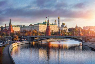 ロシア、ロスネフチ株をグレンコア、カタール投資庁に売却合意のサムネイル画像