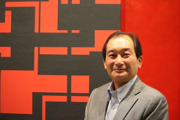 「グローバルではまだ割安の日本不動産市場 個人投資家は過度なレバレッジに注意を」JLL取締役 執行役員 水野明彦
