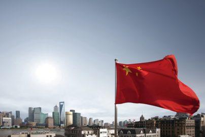 中国、上から目線の「東南アジア政策」、しかし4大国とは対立望まずのサムネイル画像