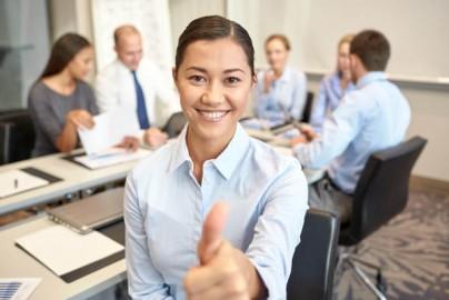 「英語が苦手」でも外資系企業に転職すべき3つの理由のサムネイル画像