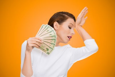 保険は人生で2番目に高い買い物 IFAが出来るアドバイスのサムネイル画像